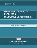 International Journal of Business and Economics Development _Autosaved_-1